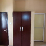 1 bedroom self contained (single rooms) for rent Victoria Arobieke Off Admiralty Way, Lekki Phase 1, Lekki, Lagos