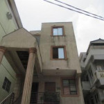 2 bedroom commercial property for rent Off Moloney Street, Onikan, Lagos Island, Lagos