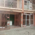 Shop for rent Ago Palace Way, Okota, Isolo, Lagos