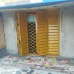 Shop for rent On The Main Road In Oregun Bus Stop Oregun Ikeja Lagos, Oregun, Ikeja, Lagos