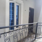1 bedroom self contained (single rooms) for rent Divine Homes, Thomas Estate, Ajah, Lagos