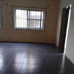 Self contained (single rooms) for rent Off Ado Road, Ado, Ajah, Lagos