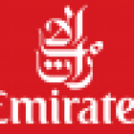 Job Vacancies at Emirates Group