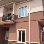 Magodo Shangisha page 5 - Homes for sale and homes for rent