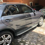 ML350 for sale at great price