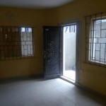 1 bedroom mini flat for rent Aina Street Ojodu, Bemil Estate, Ojodu, Lagos