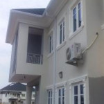 3 bedroom flat for rent Citiview Estate By Opic Estate Lagos, Ojodu, Lagos