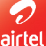 Head of Media (Traditional & Digital) at Airtel Nigeria
