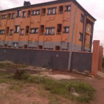 36 bedroom house for sale Federal Polytechnic, Nekede, Owerri, Imo