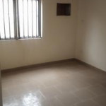 3 bedroom self contained (single rooms) for rent Marshill Estate, Ado, Ajah, Lagos
