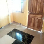 1 bedroom self contained (single rooms) for rent By Maryland Mall, Ikeja, Lagos