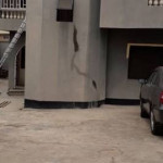 3 Bedroom Duplex Bemil Estate, Ojodu, Ikeja