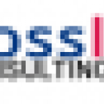 Cashier at Rossland Group