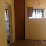 1 bedroom self contained (single rooms) for rent Ado, Ajah, Lagos
