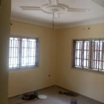 1 bedroom house for rent Akins Addo Road Before Addo Round About, Ado, Ajah, Lagos