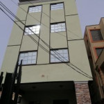 Office space for rent Lawson St, Obalende, Lagos Island, Lagos