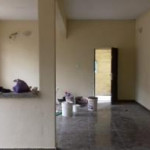 3 bedroom flat for rent Off Onike Round About, Onike, Yaba, Lagos