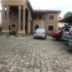 5 bedroom detached duplex for sale Off Oba Akinjobi Street, Ikeja Gra,  Ikeja, Lagos., Ikeja GRA, Ikeja, Lagos