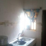 Flat for rent By Miracle Avenue, Sangotedo, Ajah, Lagos