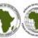 Senior Treasury Risk Officer at the African Development Bank Group (AfDB)