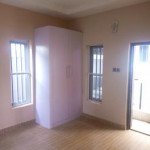 1 bedroom self contained (single rooms) for rent Within Blenco Supermarket Before Sangotedo Shop Rite Ajah, Sangotedo, Ajah, Lagos