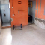 1 bedroom self contained (single rooms) for rent Onike, Onike, Yaba, Lagos