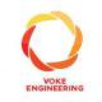Lead Market Analyst at Voke Engineering Services Limited