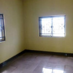3 bedroom self contained (single rooms) for rent Oregun, Ikeja, Lagos