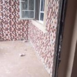 2 bedroom flat for rent Off Apapa Road, Ebute Metta West, Yaba, Lagos