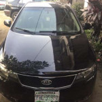 Car is in very good shape and price is negotiable