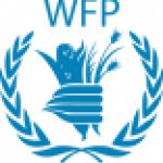 Latest Jobs at The United Nations World Food Programme