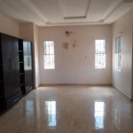 Self contained (single rooms) for rent After Dominos Pizza ( Coldstone )., Agungi, Lekki, Lagos