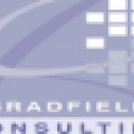 Jobs at Bradfield Consulting