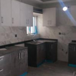 2 bedroom flat for rent Ajao Estate, Anthony, Maryland, Lagos