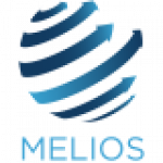 Graduate Technical Safety Engineer at Melios Limited
