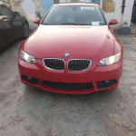 BMW 328i series for sale