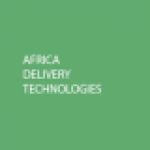 Relationship Manager at Africa Delivery Technologies Limited