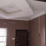3 bedroom terraced duplex for rent Road 12, Phase Two, Lekki Gardens Estate, Ajah, Lagos