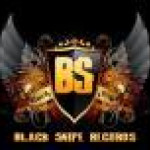 3D Animators and Graphic Designers at Blacksnipe Entertainment Company