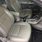 Very clean 2013 Toyota Corolla for sale