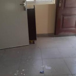 1 bedroom self contained (single rooms) for rent Royal Garden Estate, Ajiwe, Ajah, Lagos