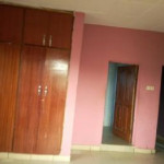 1 bedroom mini flat for rent Banjoko Ogidi Estate, Ikorodu, Lagos