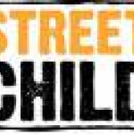 North East Education programme Manager at Street Child