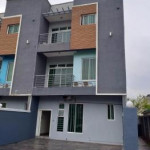 5 bedroom terraced duplex for rent Off Oba Akinjobi Street, Ikeja Gra, Lagos., Ikeja GRA, Ikeja, Lagos