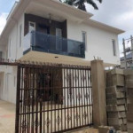 5 bedroom detached duplex for sale Off Oba Akinjobi Road, Ikeja GRA, Ikeja, Lagos