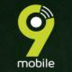 Specialist, Reporting Assurance & Analytics at 9mobile