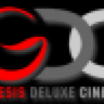 Stock Controller at Genesis Deluxe Cinemas (GDC)