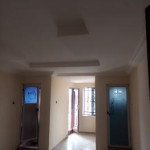 1 bedroom self contained (single rooms) for rent Lawanson, Surulere, Lagos