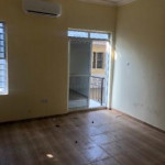 Self contained (single rooms) for rent New Road, Igbo Efon, Lekki, Lagos