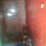 Shop for rent In A Very Busy And Place Alausa Ikeja, Alausa, Ikeja, Lagos